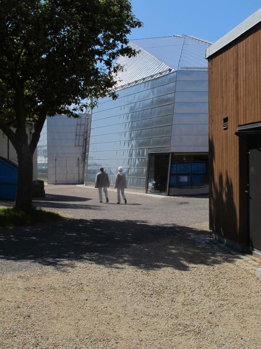 Ubåtshall, Marinmuseum Karlskrona 0