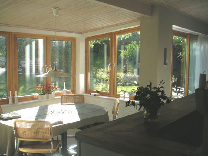 Villa Löf, Ljugarn Gotland 1